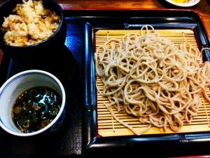 鶴喜そば02